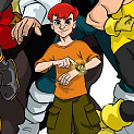 File:Ben pre character.png