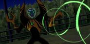Lodestar Primus 1