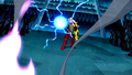 Thumbnail for version as of 11:34, August 30, 2015