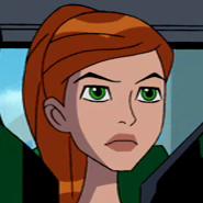 File:Gwen ua character.png