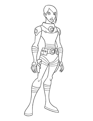 File:Ben 10 Omniverse Molly Gunther official Artwork .png
