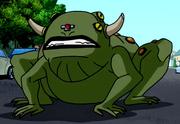 UAmutantfrog.png
