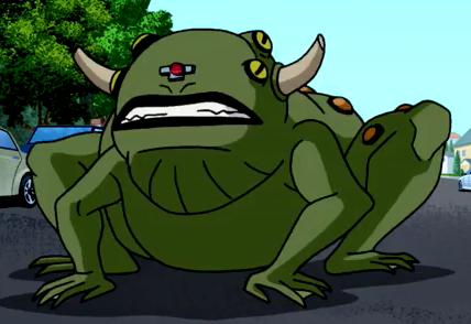 File:UAmutantfrog.png