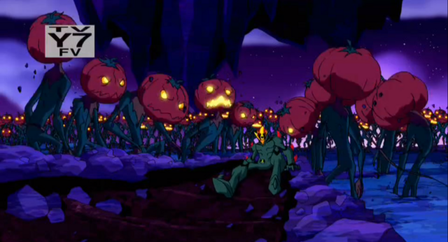 File:Pumpkin Aliens Rising.png