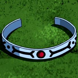 Verdonas bracelet