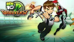 Ben-10-Omniverse-Rise-of-Heroes-logo