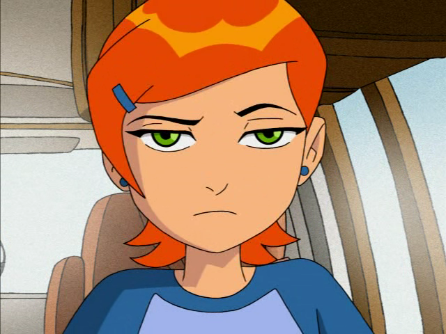 File:Gwen 10 years old 001.png