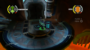 Ben 10 Omniverse vid game (11)