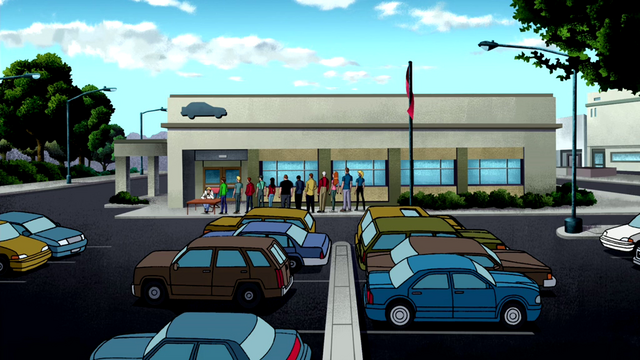 File:Car Building.png