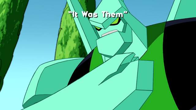 File:It Was Them (46).png