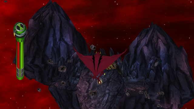 File:Ben 10 Alien Force Vilgax Attacks (game) (17).png
