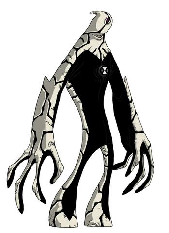 File:Upgrade Ghostfreak.PNG