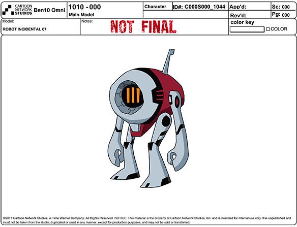 File:Ben-10-omniverse-side-characters-06.jpg