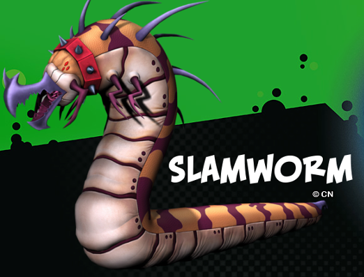 File:Slamworm VG pose.png
