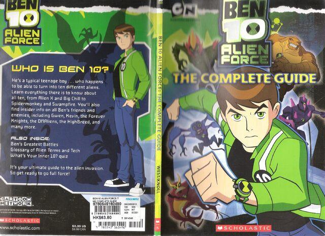 File:Ben 10 Complete Guide.jpg