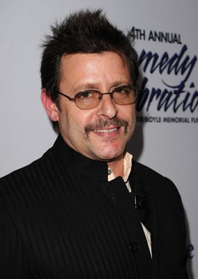File:Judd nelson.png