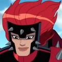 File:Rojo ua character.png