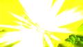 Thumbnail for version as of 14:37, September 20, 2015