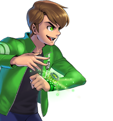 File:Game overview ben10.png