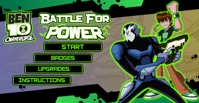 File:Battle For Power Screenshot.png