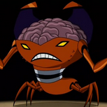 File:Cerebrocrustacean actor character.png