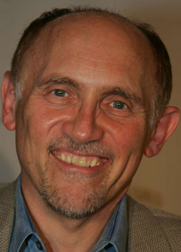 File:Shimerman.png
