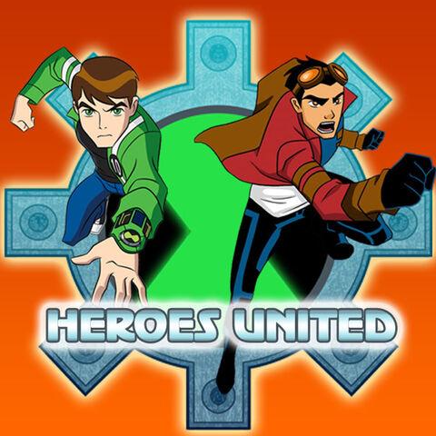 File:Ben-10-Generator-Rex-Heroes-United-Poster.jpg