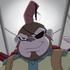 Bobo character