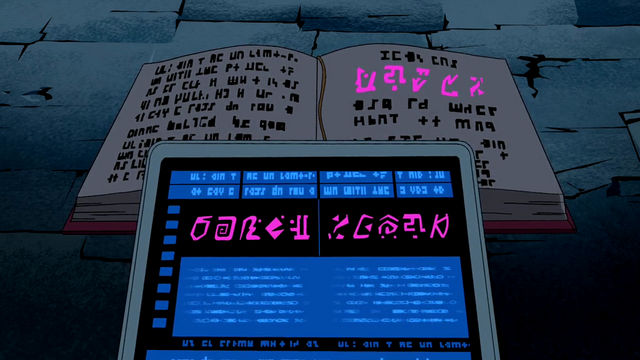 File:EoMF (57).png