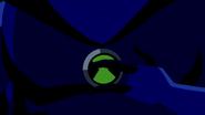 GCBC (472)
