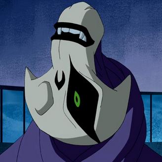 File:Ghostfreak af character.png