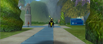 File:Megawhatt in Fusionfall Heroes.png