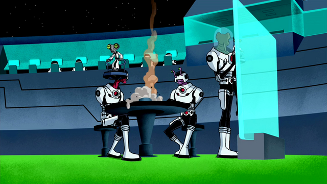 File:RotS (110).png