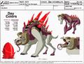 Thumbnail for version as of 03:15, November 22, 2014