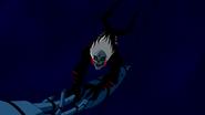 Vendetta (592)