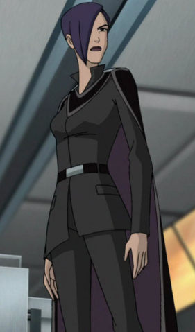 File:Black (Ben 10).png