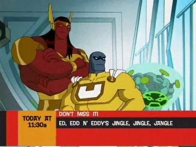 File:In Ben 10,000.png