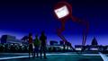 Thumbnail for version as of 21:38, September 16, 2015