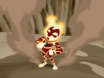 Young Heatblast 007
