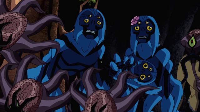 File:Haplar's family.png