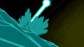 Thumbnail for version as of 16:17, September 19, 2015