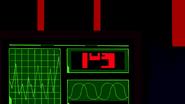 PPr (494)