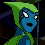 File:Ml-e mother character.png
