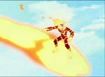 Fuego 6