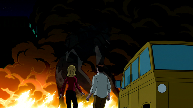 File:Grounded (11).png