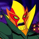 File:Swampfire character.png