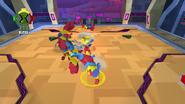 Ben 10 Omniverse 2 (game) (174)