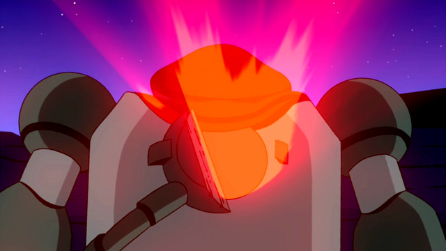 File:THtH (315).png