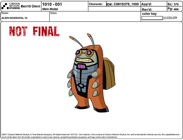 File:Ben-10-omniverse-side-characters-10.jpg
