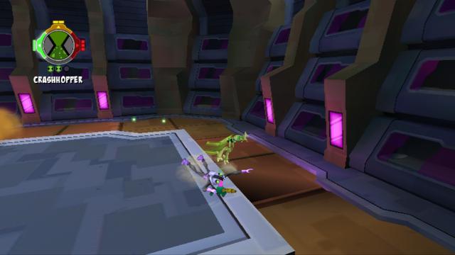 File:Ben 10 Omniverse 2 (game) (53).png